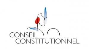 conseil-constitutionnel qpc