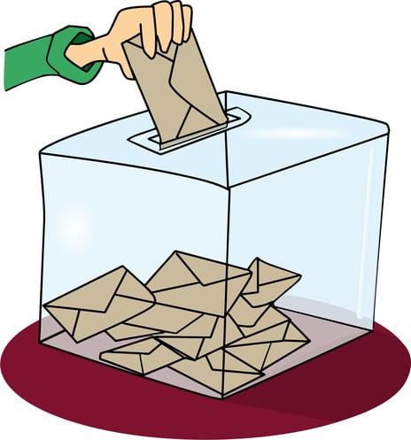 Impacts de la loi du 5 mars 2014 sur les élections professionnelles
