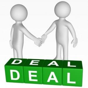 Impacts de la loi du 5 mars 2014 sur la négociation collective