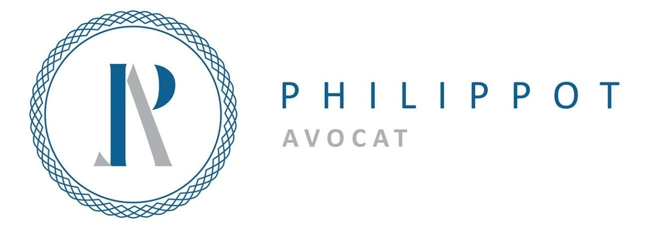 Philippot Avocat - Droit social et droit du travail