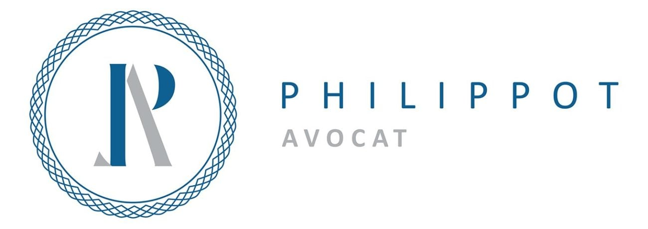 Philippot Avocat - alsace