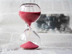 heures complémentaires