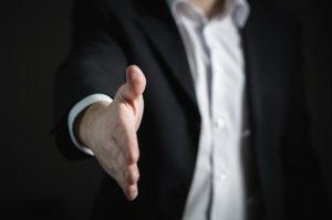 Promesse et offre de contrat de travail