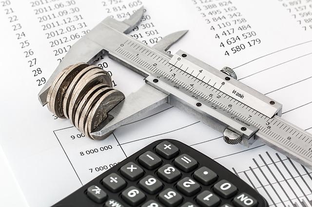 Rémunération variable