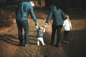 retour de congé parental