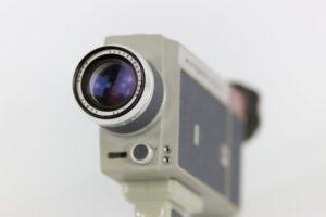 videosurveillance des salariés
